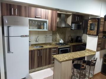 Comprar Apartamento / Padrão em Pelotas R$ 186.000,00 - Foto 7