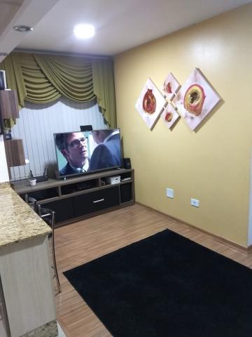 Comprar Apartamento / Padrão em Pelotas R$ 186.000,00 - Foto 4
