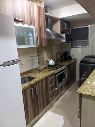 Comprar Apartamento / Padrão em Pelotas R$ 186.000,00 - Foto 9