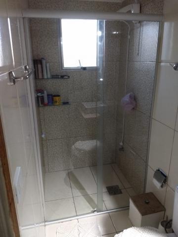 Comprar Apartamento / Padrão em Pelotas R$ 186.000,00 - Foto 10