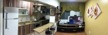 Comprar Apartamento / Padrão em Pelotas R$ 186.000,00 - Foto 11