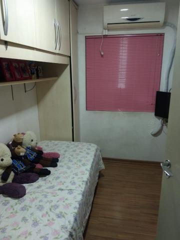 Comprar Apartamento / Padrão em Pelotas R$ 186.000,00 - Foto 12