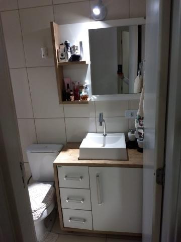 Comprar Apartamento / Padrão em Pelotas R$ 186.000,00 - Foto 13