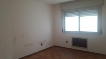 Comprar Apartamento / Padrão em Pelotas R$ 410.000,00 - Foto 1