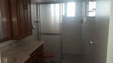 Comprar Apartamento / Padrão em Pelotas R$ 410.000,00 - Foto 6