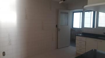 Comprar Apartamento / Padrão em Pelotas R$ 410.000,00 - Foto 9