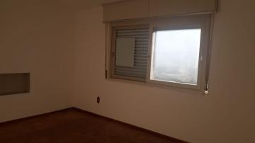 Comprar Apartamento / Padrão em Pelotas R$ 410.000,00 - Foto 10