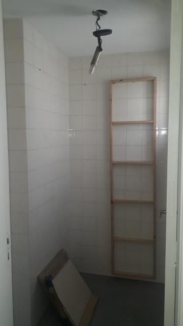 Comprar Apartamento / Padrão em Pelotas R$ 410.000,00 - Foto 12