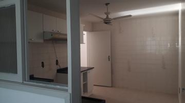 Comprar Apartamento / Padrão em Pelotas R$ 410.000,00 - Foto 15