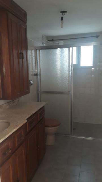 Comprar Apartamento / Padrão em Pelotas R$ 410.000,00 - Foto 19