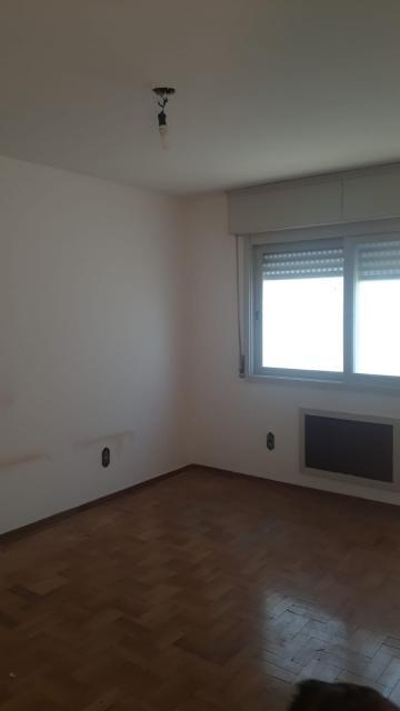 Comprar Apartamento / Padrão em Pelotas R$ 410.000,00 - Foto 22