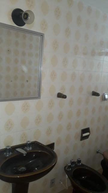Comprar Apartamento / Padrão em Pelotas R$ 410.000,00 - Foto 23