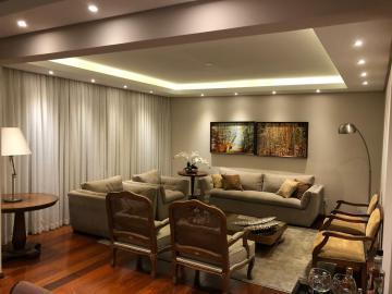 Alugar Apartamento / Padrão em Pelotas. apenas R$ 1.500,00