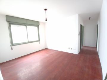 Alugar Apartamento / Padrão em Pelotas. apenas R$ 99.999,00
